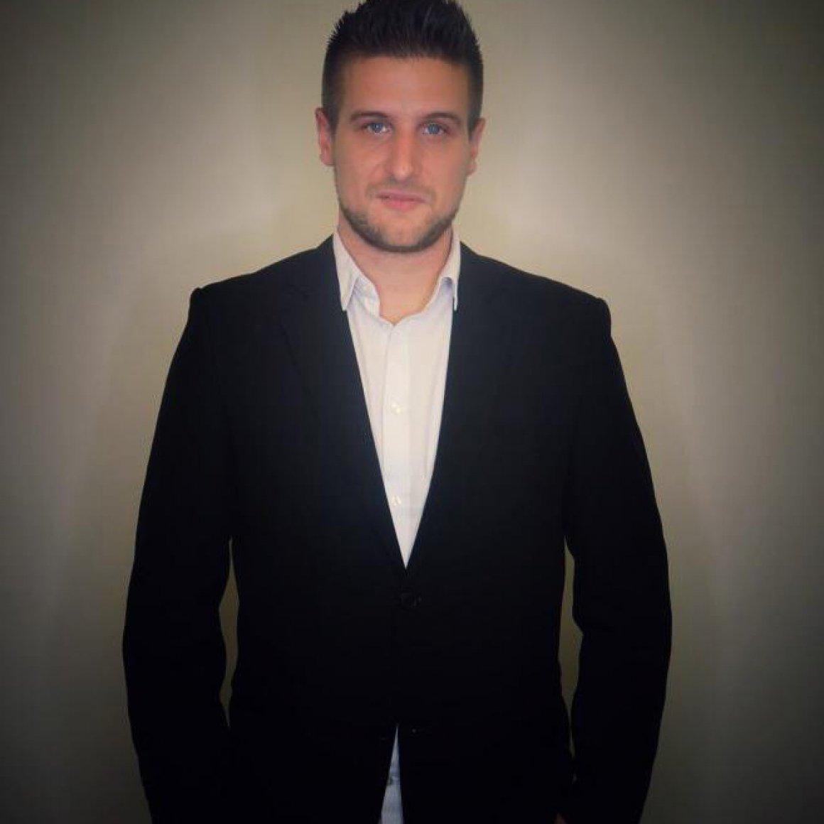 Daniel-Cvjetkovic