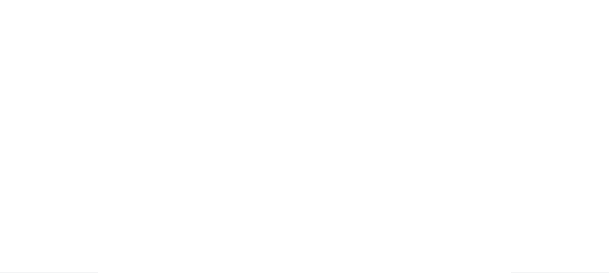 Willkommen bei Football Advice